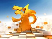"""韩媒头版聚焦中国""""315""""晚会:韩企达紧张顶点"""