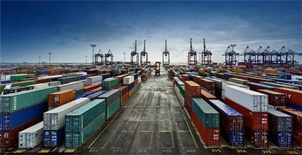 前十月跨境电商出口增长2.5倍进口增长1.5倍