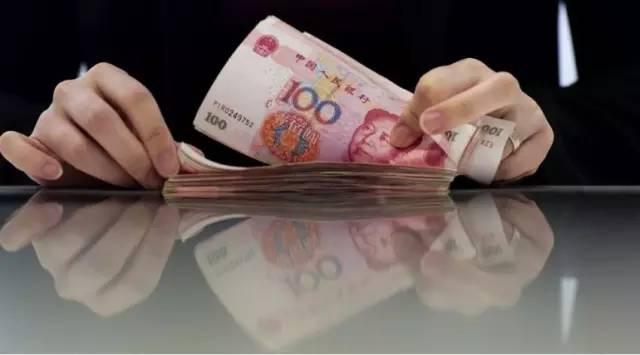 跨境电商结算40%用人民币,第三方支付迎来黄金发展期