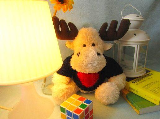 跨境卖扬州毛绒玩具火爆卖家尝鲜国外注册原创品牌