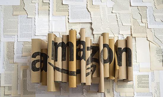 亚马逊的中国关系:美国卖家将矛头指向中国卖家