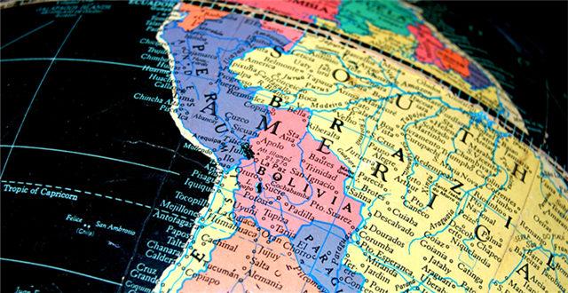 跨境出口电商未来新掘金机会?四大瓶颈问题不容忽视