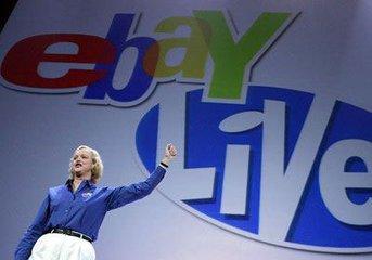 【干货】7个技巧帮ebay卖家节省操作时间