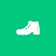 鞋子箱包圈