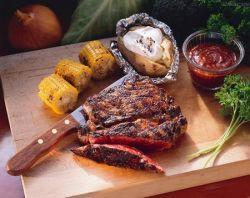 进口牛肉也要禁?厦门机场口岸首次截获阿根廷牛肉