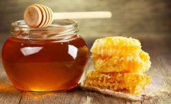 异域蜂蜜更具卖点,阿根廷成为世界重要的蜂蜜出口和生产国