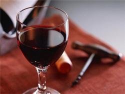 中国成匈牙利葡萄酒第二大市场,进口酒类市场回暖