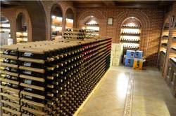 高端红酒市场走俏 中国成澳洲最大红酒出口地