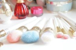 进口非特殊用途化妆品试点备案制,跨境进口将受益
