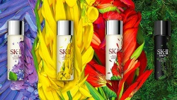 SK-II相亲角广告刺激中国销售暴涨50%