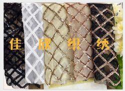 广州佳欣织绣