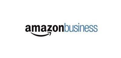 Amazon Business日本站启动,赚钱的新门道?