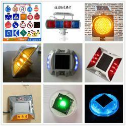 太阳能灯,风景灯,厂家直销,绝对是出厂价格