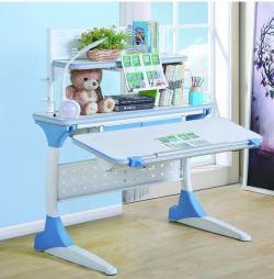 儿童桌椅适合做跨境电商吗?