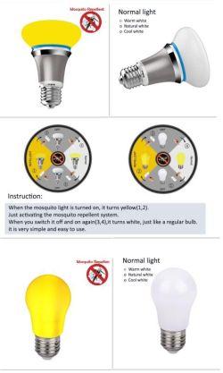 相当赞的LED创新发明专利产品_畅销欧美