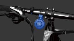 骑行户外方面的产品,有客户需求吗
