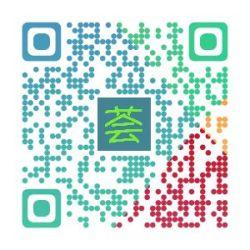 中国出口企业瓶颈调查