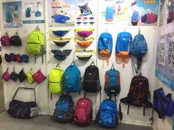 阿里巴巴跨境展会 运动户外用品