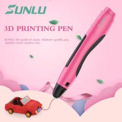 三D打印笔生产厂家,寻找好的卖家