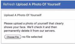 Facebook的几个使用方法,你都会了吗?