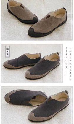 男,女布鞋,绣花鞋批发