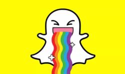 海外营销|Snapchat针对品牌广告放大招!量足,价美!美国地区eCPM低至$1