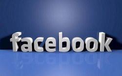 有想了解Facebook推广方面知识的可以来交流呀