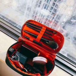 化妆包,pvc 袋,手提包,工具包