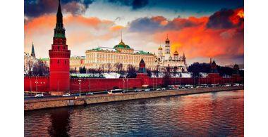 俄罗斯市场解读