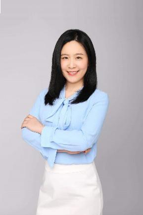Diana Yuan