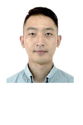 Robert Qian