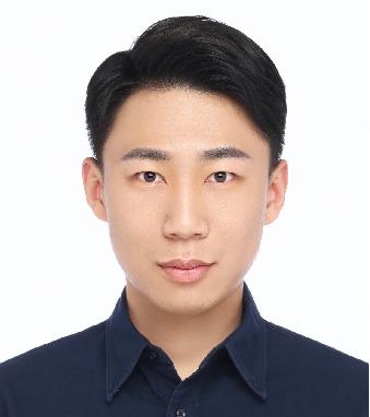 Andy 朱敏豪