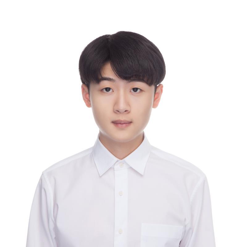 迷谷(TOP)