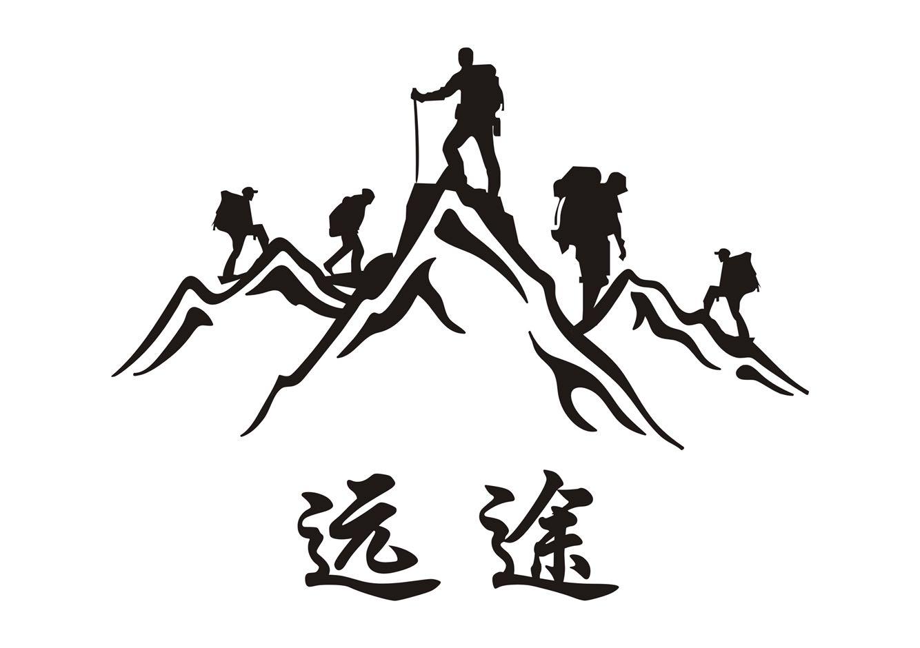 运动用品厂家-Mr.黄