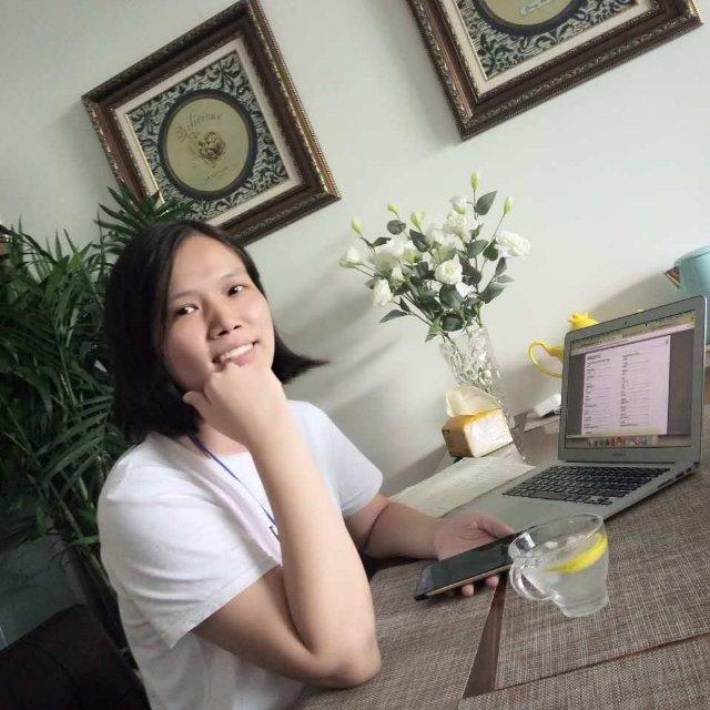 深圳麦斯泰尔科技招长沙外贸人员