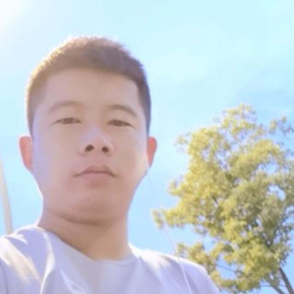 严淑军-世通贸易