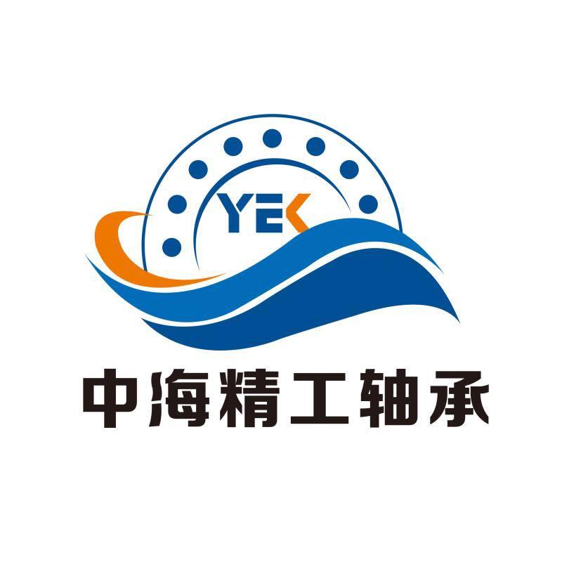 中海精工+农机、方孔轴承1