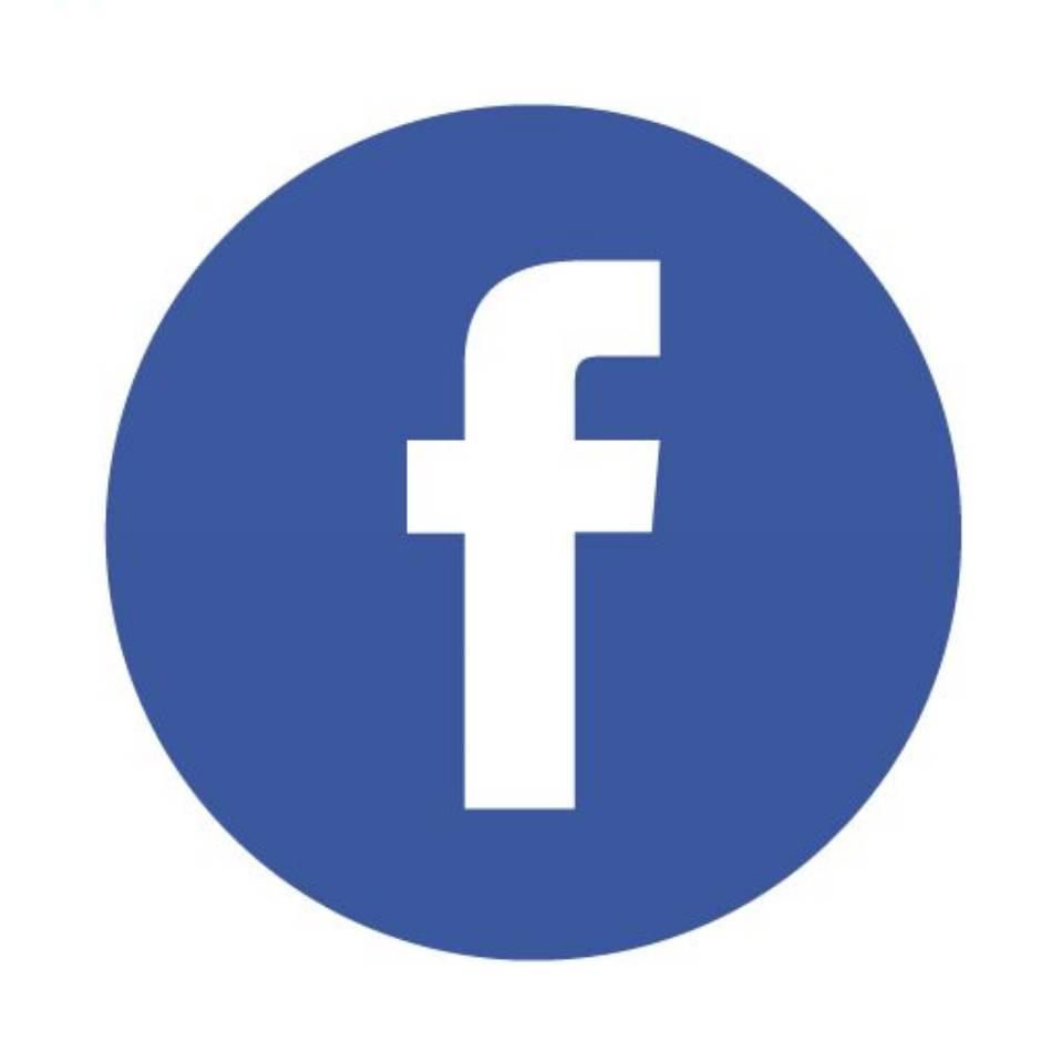 艾特Facebook营销