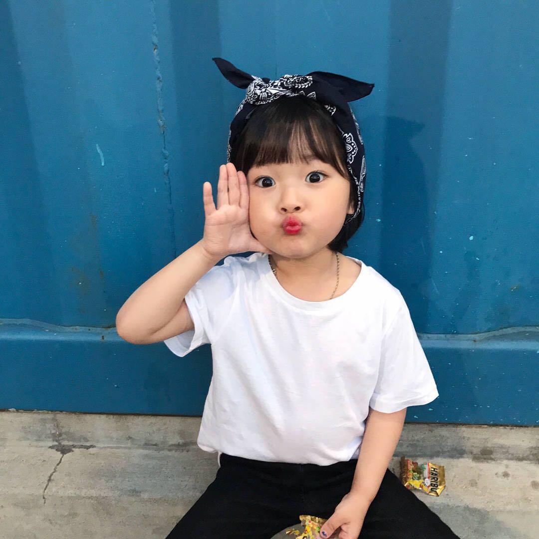 Amber Jing