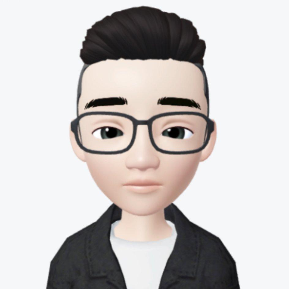 莫云福-客户经理【候鸟跨境】