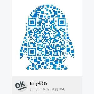 Billy~