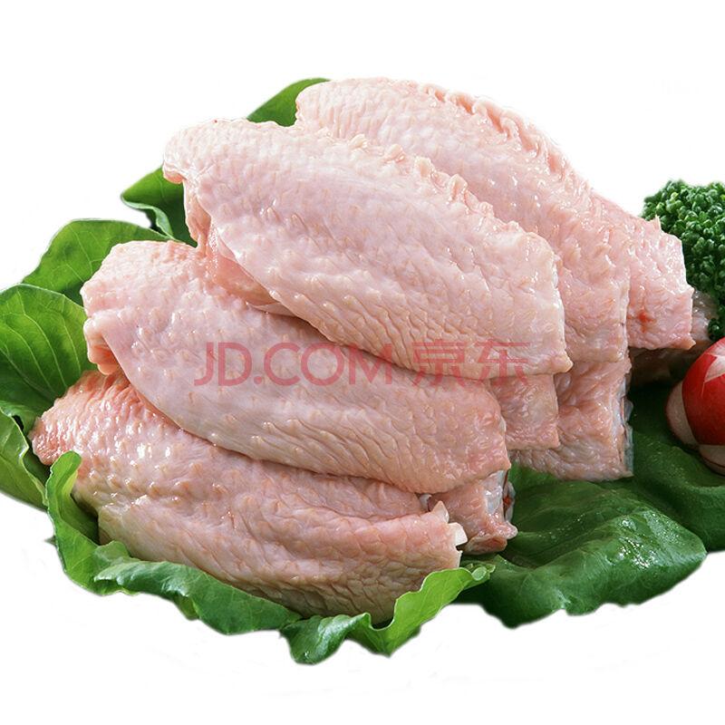 巴西连续12年成全球鸡肉出口巨头