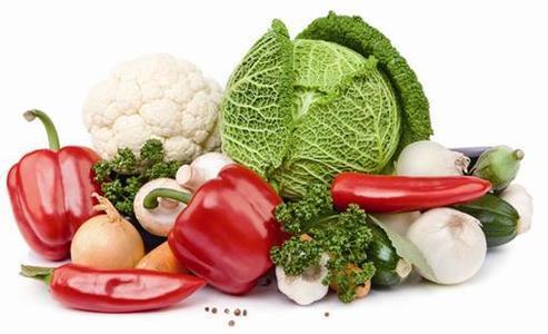 进口农产品热潮,俄罗斯对华谷物出口量激增