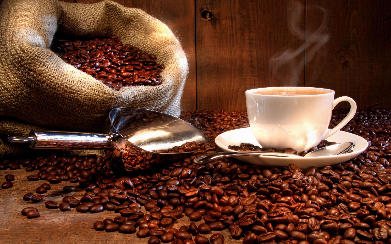 巴西咖啡全球火爆!年产量将达4915万袋