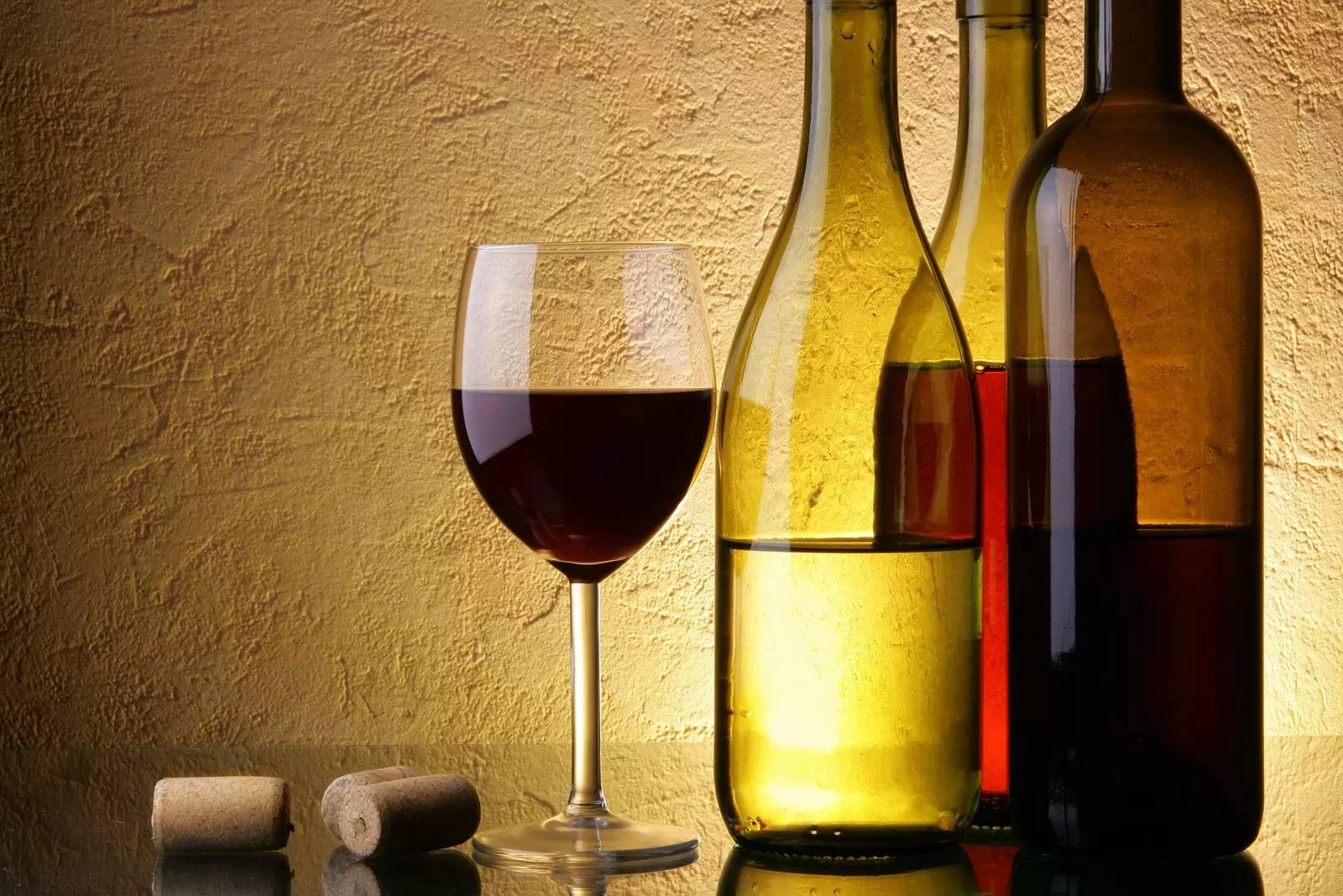 关键还是政策好   零关税开启智利葡萄酒畅销