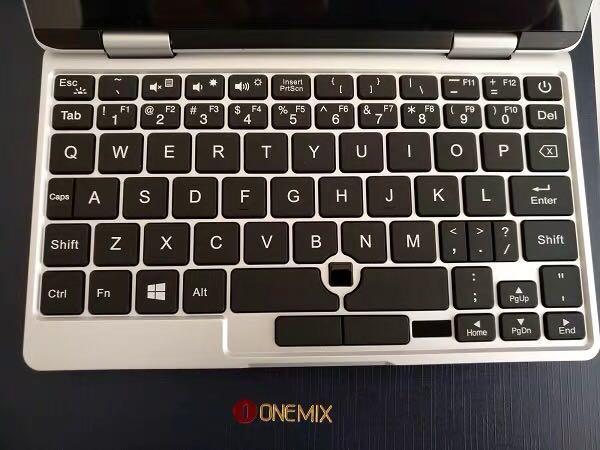 小尺寸笔记本电脑商务必备