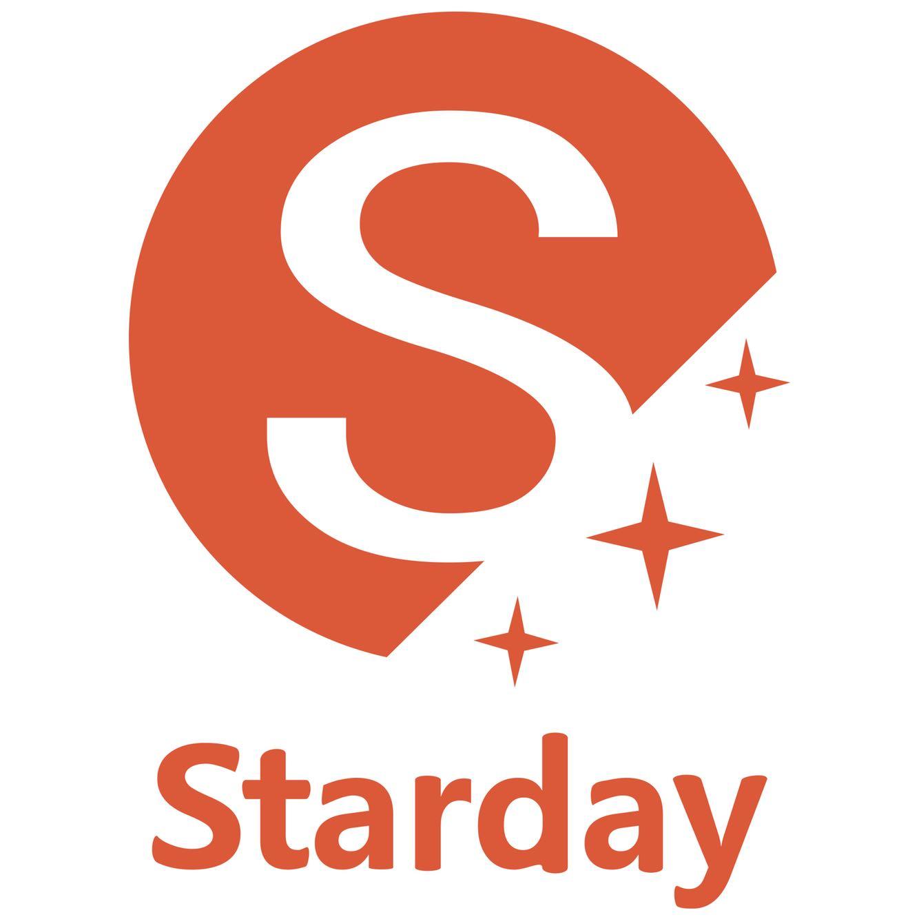 平台入驻starday