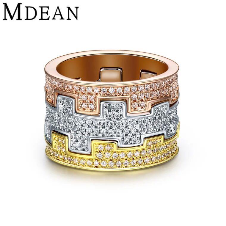 专业生产珠宝饰品厂家