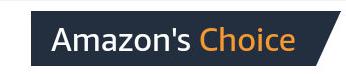 订单下滑,喜提人生第一个Amazon's Choice